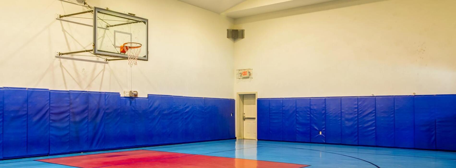100 how to build a backyard basketball court best 25