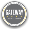 Gateway West Loop