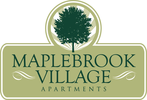 Maplebrook Village