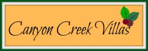 Canyon Creek Villas