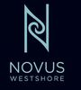 Novus Westshore