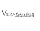 Viera Cedar Bluff