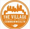 The Village at Commonwealth