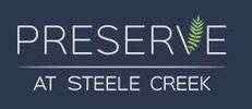 Preserve At Steele Creek