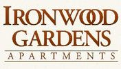 Ironwood Apartments, LLC