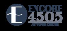 Encore 4505