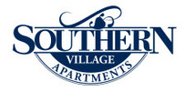 Southern Village