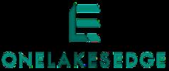 One Lakes Edge