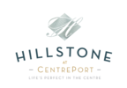 Hillstone at CentrePort