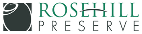Rosehill Preserve