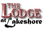The Lodge at Lakeshore