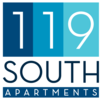 119 South