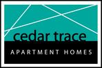 Cedar Trace