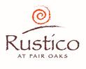 Rustico at Fair Oaks