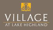 Village At Lake Highland