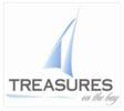 Treasures on the Bay