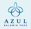 Azul Baldwin Park - DUPE
